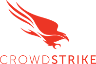 03 crowdstrike-logo