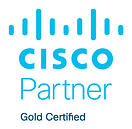 Cisco-Partner-Gold-Certified-3