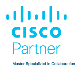 Cisco-Partner-Master-Specialized-in-Collaboration-1