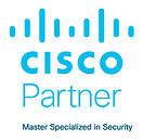 Cisco-Partner-Master-Specialized-in-Security-1